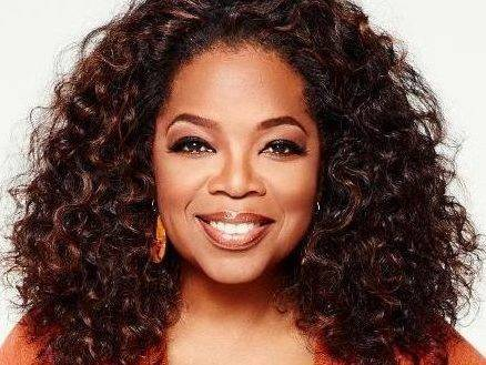 Analysis Of A Speech By Oprah Winfrey  Manner Of Speakingmanner Of  Picture Of Oprah Winfrey Personal Essay Examples High School also Student Life Essay In English  Help For Writers