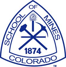 co school of mines