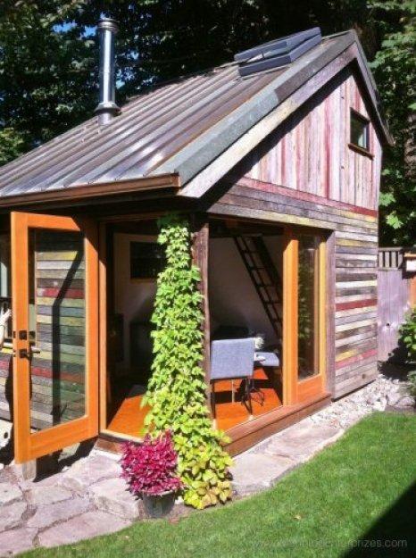 Manning Enterprizes | Accessory Dwelling Units