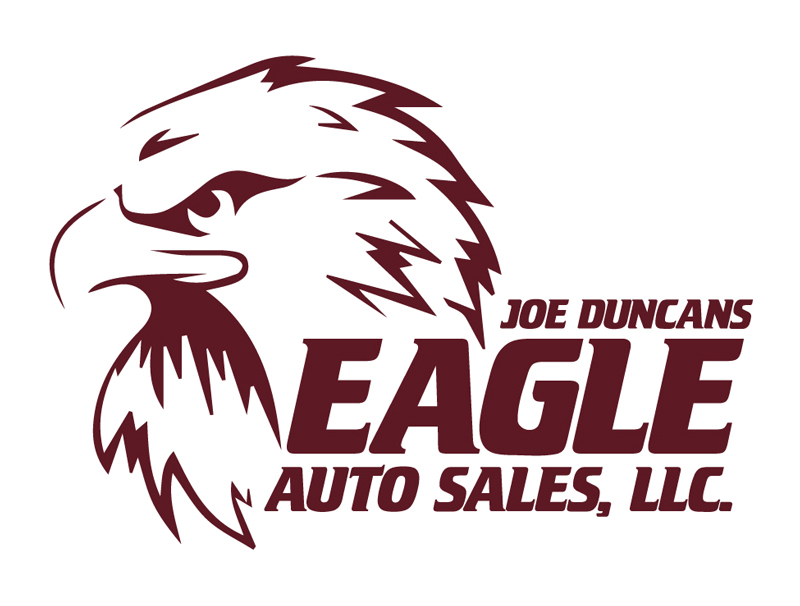 Eagle Auto Sales