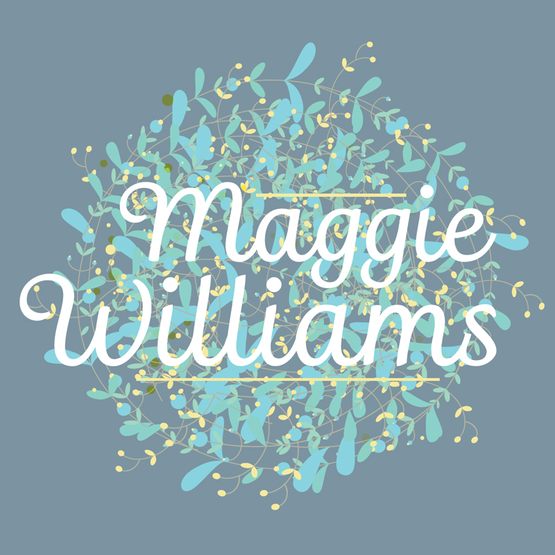 Maggie Williams