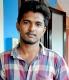 Rekesh R