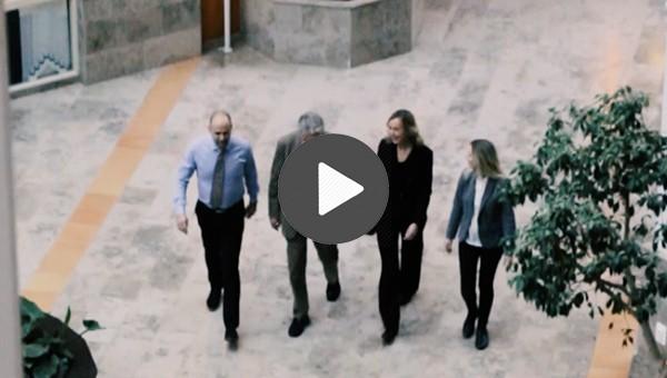 Skandinaviska Människorättsjuristerna tar barnmorskemålen till Europadomstolen