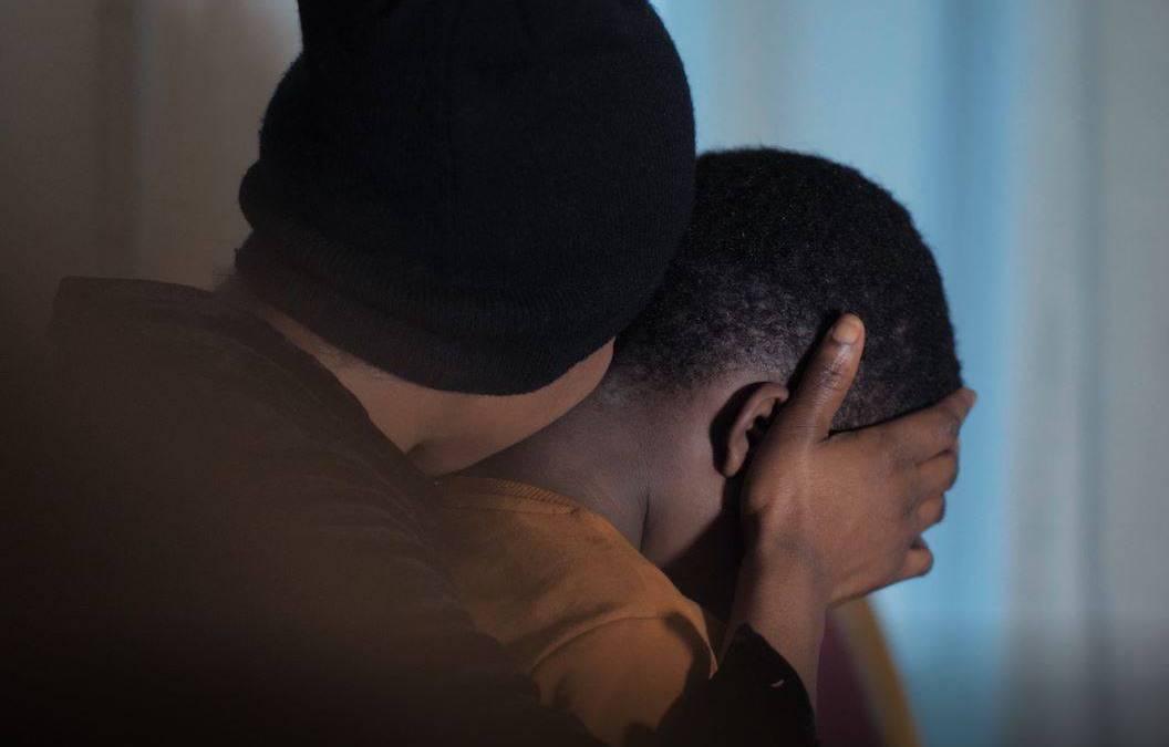 Skandinaviska Människorättsjuristernas tar traffickingfall till FN:s tortyrkommitté