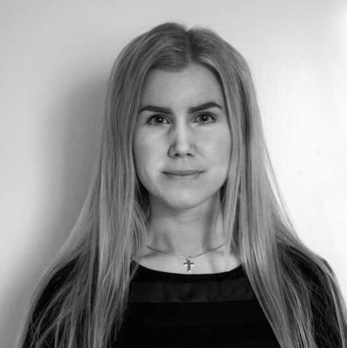 Emelie Rynningsjö