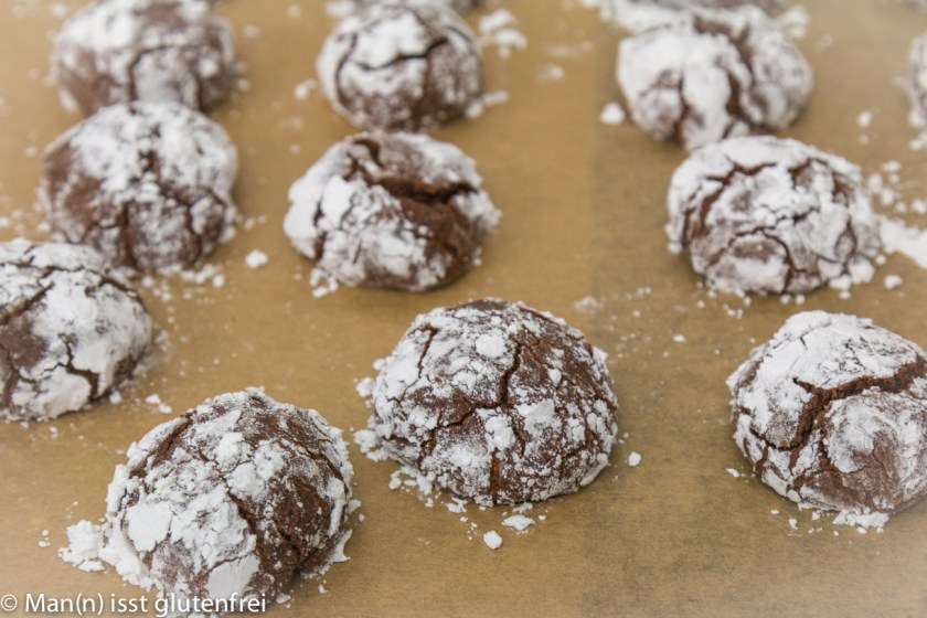 Schokoladenplätzchen Zubereitung-6