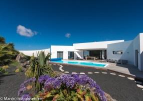 Urlaub glutenfrei Fuerteventura