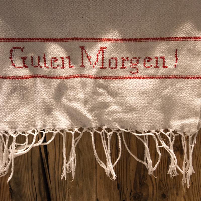 Österreich glutenfrei