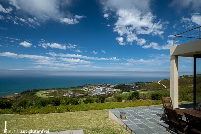 Peszuela Golf Resort