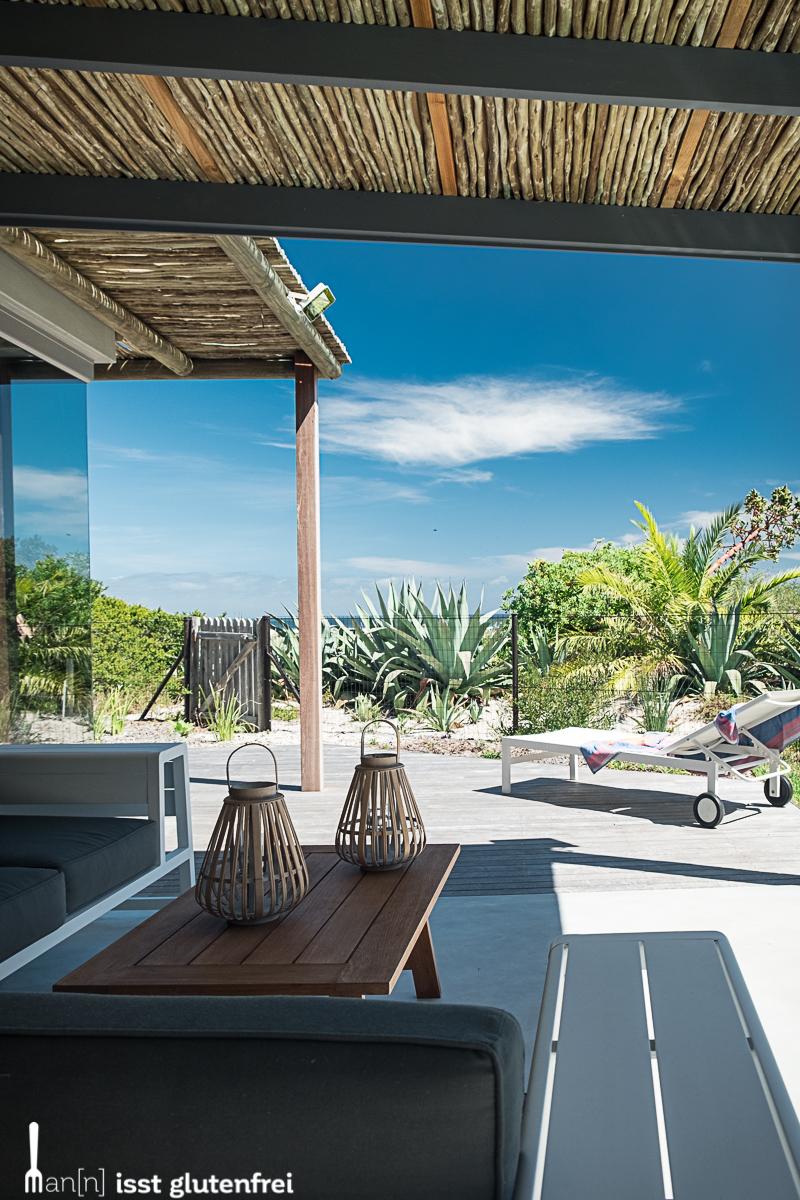 Beach House Noordhoek