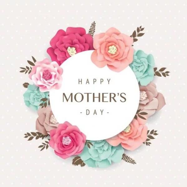 mothers day poem in gujarati