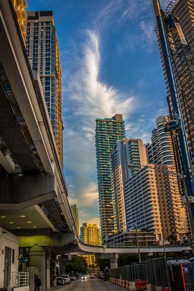Brickell (SE 10th St & S Miami) 2