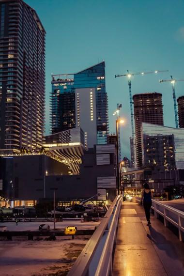 Miami (South Miami Ave) 2