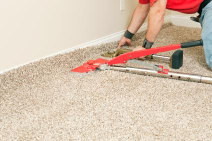 Carpet Repair Plant City FL     Carpet Repair in Plant City FL by Manny s Carpet Cleaning