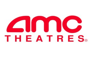 amc-theatres-logo-1