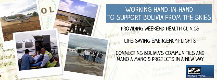 Aviation Program Update – Monthly Snapshot