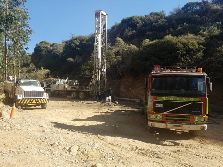 https://manoamano.org/blog/chinyata-water-well-project-is-complete/