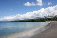 beaches in samoa, manoa tours samoa, surf samoa