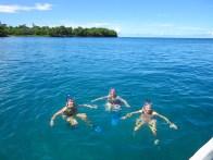 manoa tours samoa, surf samoa, snorkel samoa, manoa tours samoa