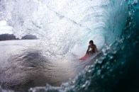 coconuts, boulders, manoa tours samoa, surf spots, samoa, surf samoa, samoa surf