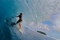 surf samoa, manoa tours samoa, surf south pacific manoa tours samoa