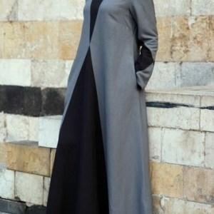 Burka A91