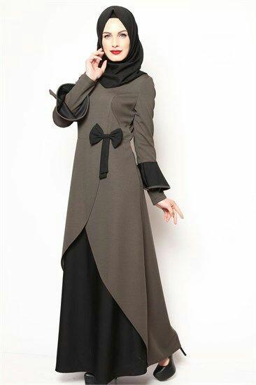 Burka A93