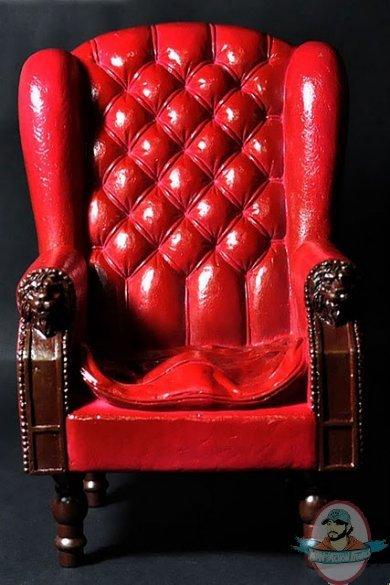 Kids Sofa And Chair