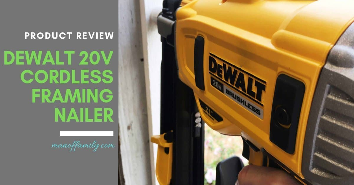 DeWALT-20v-Cordless-Framing-Nailer-Review-featured-image