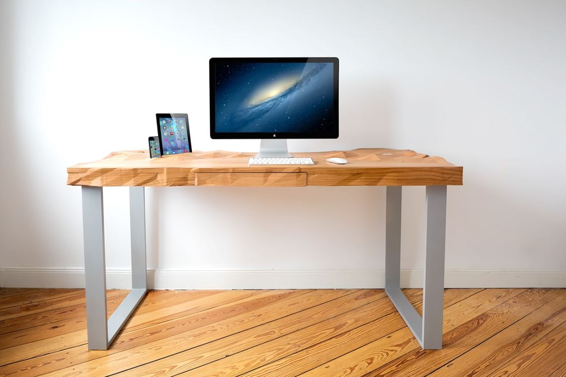 title | Best Home Office Desk