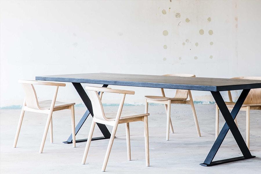 15 Best Designer Furniture Stores In Sydney Man Of Many