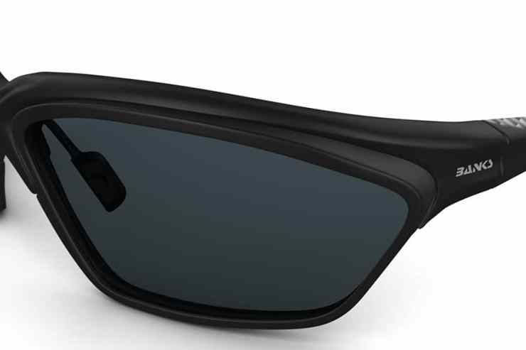 Jeff Banks JB SUN RX 07 sunglasses detail