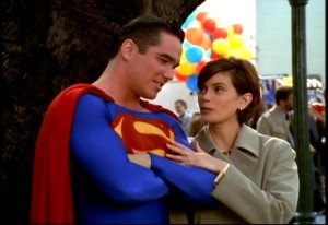 lois-clark-tv-couples-32595312-900-619