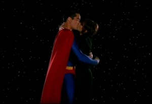 lois-clark-tv-couples-32595440-900-619