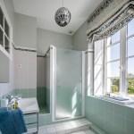 """Salle de douche chambre """"Magnolia"""""""