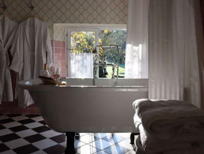 Gardener_slipper-bath