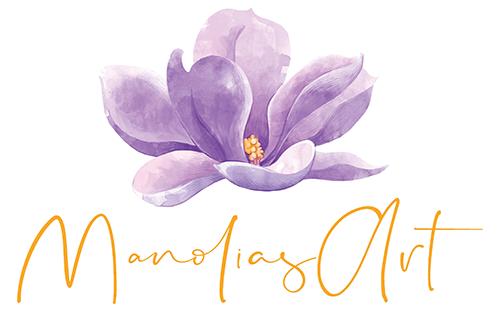 Manolias Art