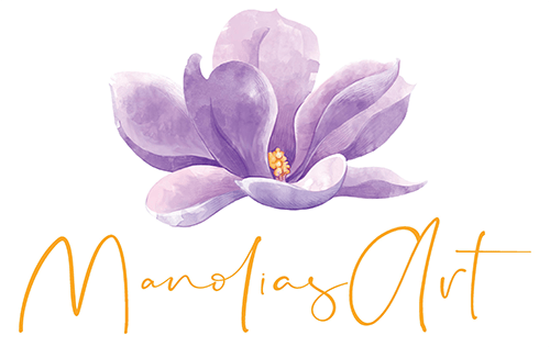 Manolia's Art