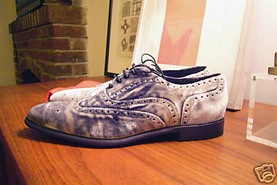 https://i1.wp.com/manolomen.com/images/paul-smith-velvet-oxfords.JPG