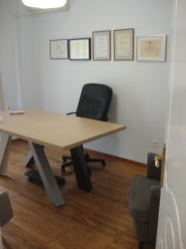 our-office-006