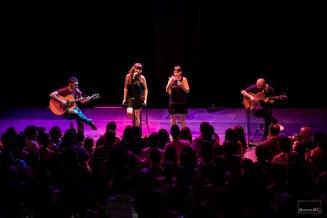 fotos-concierto-maria-rozalen-en-caja-negra-cigarreras-julio-2013-_dsc2523