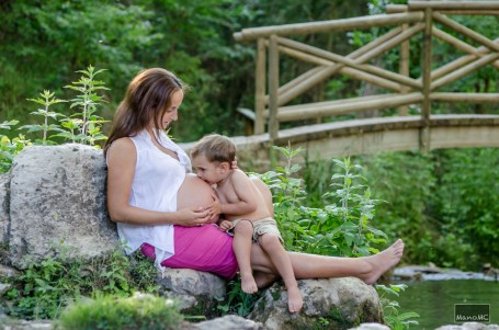 Sesión Rosa Mari Embarazada (16-6-15) - _DSC3939