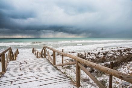 guardamar-temporal-nieve-povincia-alicante-18-y-19-enero-2017-_8oo2635