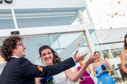 Boda Carla y Luis (13-09-14) - _DSC8721
