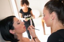 fotos-boda-carolina-y-roberto-8-10-16-_8oo1705