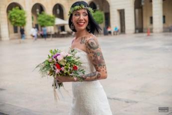 fotos-boda-carolina-y-roberto-8-10-16-_8oo1761