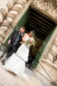 fotos-boda-carolina-y-roberto-8-10-16-_8oo1850-editar