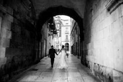 fotos-boda-carolina-y-roberto-8-10-16-_8oo1916