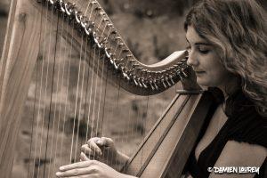 """Les Arts Sinagots :  """"L'heure Musicale"""" @ Séné"""