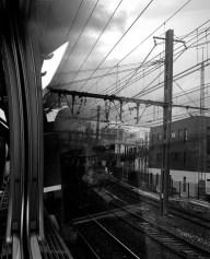 Photographies Manon Benedetto